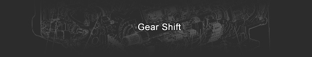 Gear-Shift