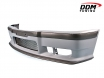 E36 M3 Front Bumper with Replaceable Lip