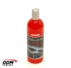 Mothers Reflections Car Wax, 16 oz