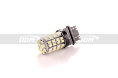 3157 Switchback LED, Dual 60 SMD, W/A
