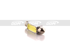 36mm Festoon, 3W COB, V1
