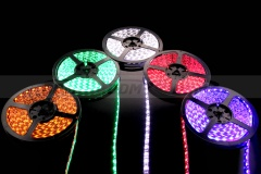 LED Strips 5 Meter