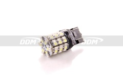 7443 LED, 60 x 3528 SMD Switchback