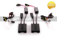 DDM HID Kit - 35W or 55W